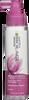 Matrix Biolage FullDensity Thickening Spray Treatment