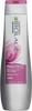 Matrix Biolage FullDensity Thickening Shampoo - 250ml