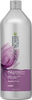 Matrix Biolage FullDensity Thickening Shampoo - 1 Litre