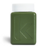 Kevin Murphy MAXI.WASH - 40ml