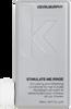 Kevin Murphy STIMULATE-ME.RINSE - 250ml