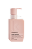 Kevin Murphy ANGEL.MASQUE - 200ml