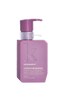 Kevin Murphy HYDRATE-ME.MASQUE - 200ml