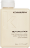 Kevin Murphy MOTION.LOTION Curl Enhancing Lotion - 150ml