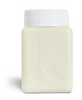 Kevin Murphy MOTION.LOTION - 40ml