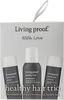Living Proof Healthy Hair Trio
