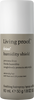 Living Proof No Frizz Humidity Shield - 60ml