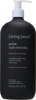 Living Proof Style Lab Prime Style Extender Cream - 710ml