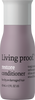 Living Proof Restore Conditioner - 60ml