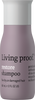 Living Proof Restore Shampoo - 60ml