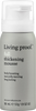 Living Proof Full Thickening Mousse - 56ml