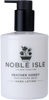 Noble Isle Heather Honey Hand Lotion - 250ml