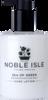 Noble Isle Sea of Green Hand Lotion - 250ml