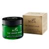 MOA The Green Balm - 50ml