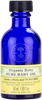 Neal's Yard Remedies Pure Baby Oil