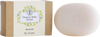 Neal's Yard Remedies Organic Baby Soap