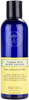 Neal's Yard Remedies Organic Baby Body Lotion