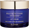 Neal's Yard Remedies Frankincense Intense Lift Cream