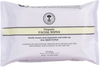 Neal's Yard Remedies Organic Facial Wipes