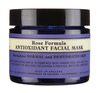 Neal's Yard Remedies Rose Formula Antioxidant Facial Mask