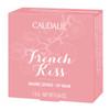 Caudalie French Kiss Lip Balm Innocence - Innocence