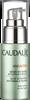 Caudalie Vine Activ Glow Activating Anti-Wrinkle Serum - 30ml