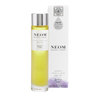 Neom Perfect Night's Sleep Body Oil
