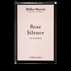 Miller Harris Rose Silence Eau de Parfum