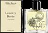 Miller Harris Luminère Dorée Eau de Parfum - 100ml
