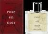Miller Harris Rose en Noir Eau de Parfum - 100ml