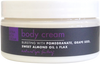 Natural Spa Factory Extra Rich Body Cream - 300g