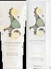 Seascape Island Apothecary Refresh Hand & Nail Cream - 75ml