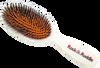 Rock & Ruddle Mrs Zebra Hairbrush