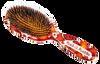 Rock & Ruddle Hearts Hairbrush