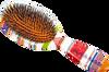 Rock & Ruddle Folio Society Hairbrush