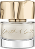 Smith & Cult Sugarette Limited Edition Nail Polish