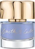 Smith & Cult Exit The Void Limited Edition Nail Polish