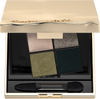 Smith & Cult Eyeshadow Palettes - Soft Shock Smoky 2.5g