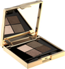 Smith & Cult Eyeshadow Palettes - Mannequin Moves Neutral 2.5g