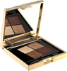 Smith & Cult Eyeshadow Palettes - Noonsuite Bronze/Gold 2.5g