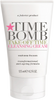 Time Bomb Take-Off Time Cleansing Cream - 125ml