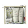 Storksak Organics Little Traveller Gift Set