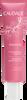 Caudalie Vinosource Moisturising Matifying Fluid - 40ml