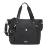 Storksak Cleo Changing Bag Black