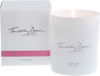 Timothy Dunn Blue Rose Candle - Home 210g