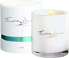Timothy Dunn Azure Candle - Luxury 345g
