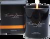 Timothy Dunn Tiger Eye Candle - Home 210g