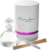 Timothy Dunn Blue Rose Diffuser - Luxury 250ml