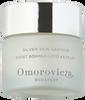 Omorovicza Silver Skin Saviour - 50ml