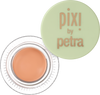 Pixi Correction Concentrate - Awakening Apricot